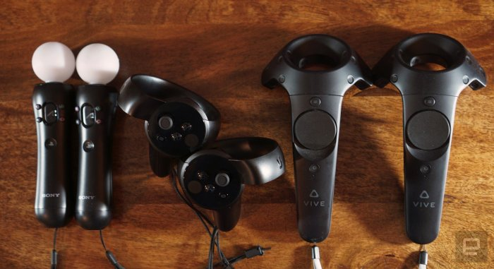 Oculus+Touch+gallery+18