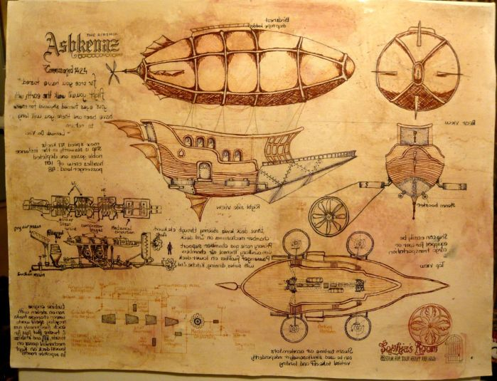 blue prints airship.jpg