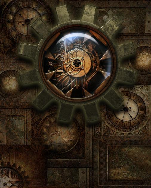 steampunk-clockwork-suzanne-amberson.jpg